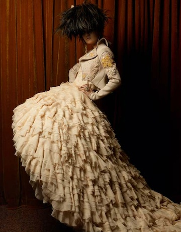 Guo-Pei-Rose-Studio-couture