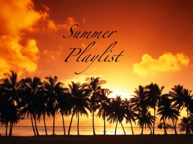5576-palmiers-couche-de-soleil-WallFizz-001