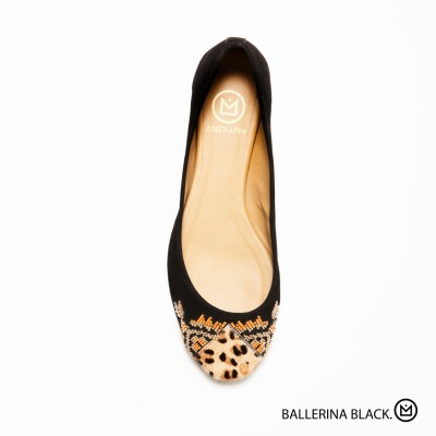 ballerina-black