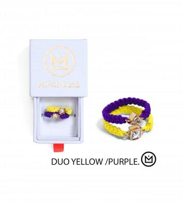 duo-yellow-purple
