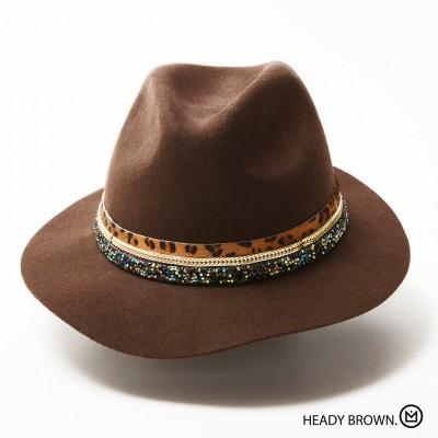 heady-brown