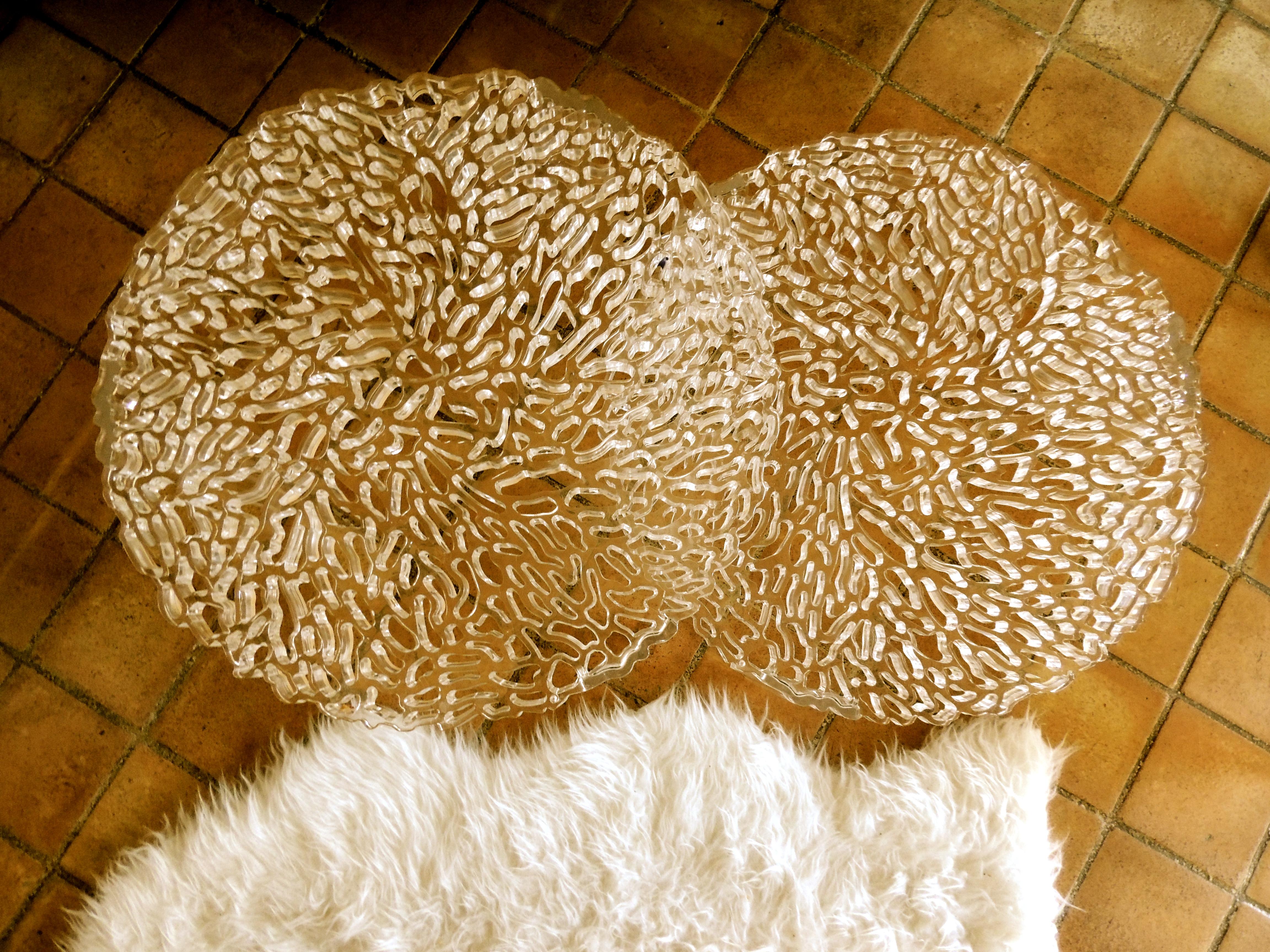 tapis en bambou ikea acheter en ligne avec les bonnes. Black Bedroom Furniture Sets. Home Design Ideas