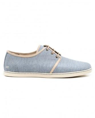 sneakers-equal-uni-liberty-blue