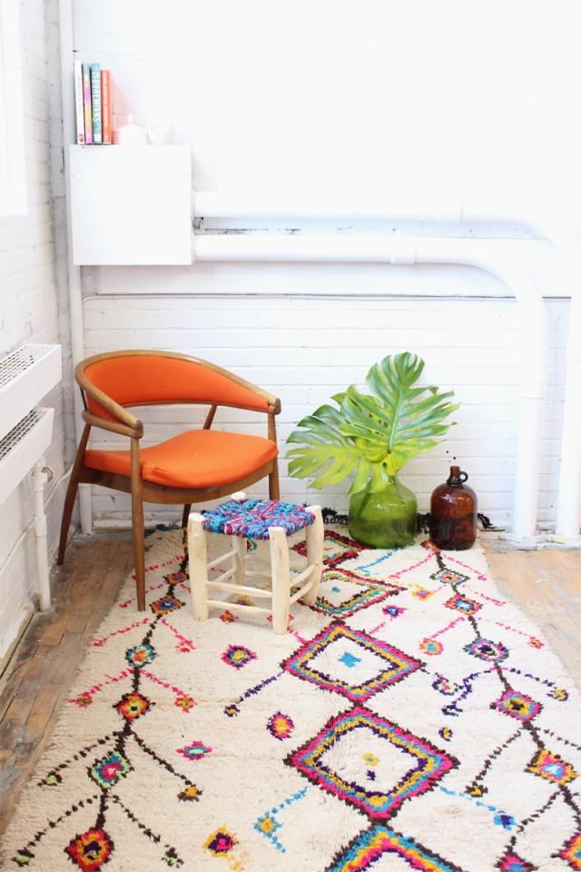 azilal-argryle-rug-morocco-wool