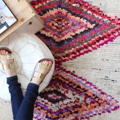 boucherouite-rug-carpet-pretty-boho-600-400x400